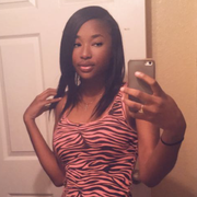 Temika D., Nanny in Clearwater, FL with 1 year paid experience