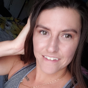 Erica M., Babysitter in Atlantic Beach, FL with 8 years paid experience