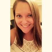 Lauren P. - Lakeville Babysitter