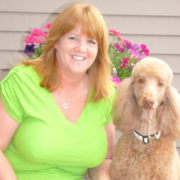 Amber K., Pet Care Provider in Davenport, IA with 22 years paid experience