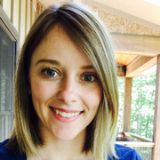 Emily W., Babysitter in Asheville, NC with 10 years paid experience
