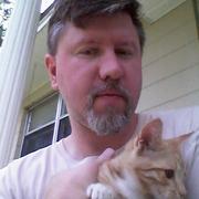 Michael H. - Clayton Pet Care Provider