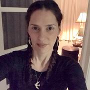 Jennifer C. - Albany Care Companion