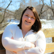 Taylor B., Pet Care Provider in Sun Prairie, WI with 3 years paid experience