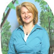 Cynthia D., Nanny in Charlotte, NC 28277 with 40 years of paid experience