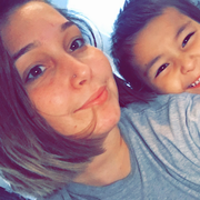 Viviana L., Babysitter in Seguin, TX with 5 years paid experience
