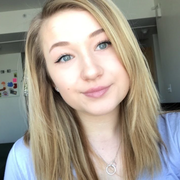 Karolina W. - Garfield Babysitter