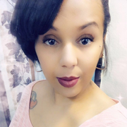 Zuheily L., Babysitter in Waterbury, CT with 2 years paid experience