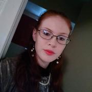 Rebekah W. - Jacksonville Babysitter