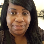 Chevonne M., Care Companion in Baton Rouge, LA with 15 years paid experience