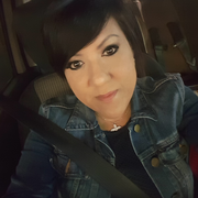 Isabel M., Nanny in Amarillo, TX with 7 years paid experience