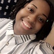 Desirae C., Care Companion in Riverside, CA 92507 with 4 years paid experience