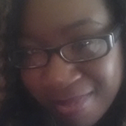 """Tanya W. - Evergreen Park <span class=""""translation_missing"""" title=""""translation missing: en.application.care_types.child_care"""">Child Care</span>"""