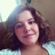 Taylor S., Child Care in Fremont, OH 43420 with 6 years of paid experience