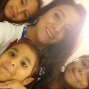 Melissa C., Babysitter in New Caney, TX with 5 years paid experience