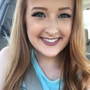 Hannah D. - Gurdon Babysitter