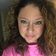 Tammie T., Nanny in Kilbourne, IL with 12 years paid experience