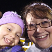 Emily W., Nanny in New Berlin, WI with 18 years paid experience
