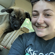 Kathryn D., Pet Care Provider in Middleburgh, NY with 4 years paid experience