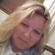 Michele W., Babysitter in Virginia Beach, VA with 22 years paid experience