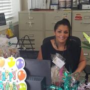 Katrina S., Nanny in Lapwai, ID with 35 years paid experience