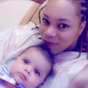 Brandi M. - Fayetteville Babysitter