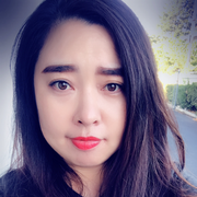 Miya L., Babysitter in Milpitas, CA with 1 year paid experience