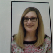 Rachael H., Pet Care Provider in Garden City, MI with 15 years paid experience