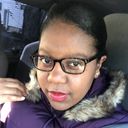 Rennessa B., Care Companion in Jamaica, NY with 5 years paid experience