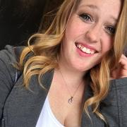Megan W. - Jackson Babysitter
