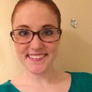 Brianne K. - Boulder Babysitter