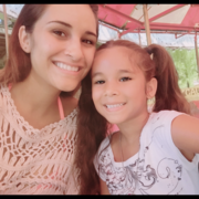 Alexiz P., Nanny in Lake Worth, FL with 10 years paid experience