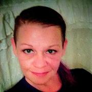 Crystal S. - Jacksonville Babysitter