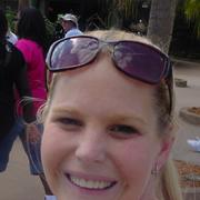 Jessica H. - Sorrento Pet Care Provider