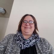 Teresa S. - Toledo Care Companion