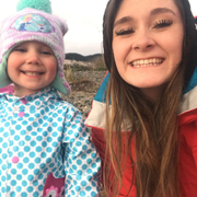 Hayley J., Babysitter in McCall, ID with 8 years paid experience