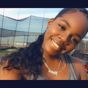 Vanessa D., Nanny in Stamford, CT with 5 years paid experience