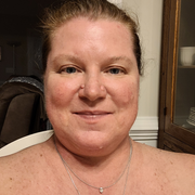 Jennifer N., Babysitter in Timberlake, NC with 9 years paid experience