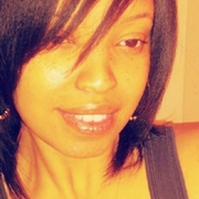tiffany t., Nanny in Mansfield, GA 30055 with 3 years of paid experience