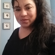 """Martha A. - Alsip <span class=""""translation_missing"""" title=""""translation missing: en.application.care_types.child_care"""">Child Care</span>"""