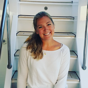 Megan M., Nanny in Stuart, FL with 6 years paid experience