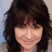 Carol n., Child Care in Mineral City, OH 44656 with 0 years of paid experience