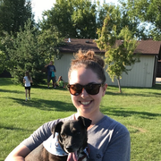 Samantha G., Pet Care Provider in Fargo, ND with 1 year paid experience