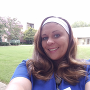 Sandi D., Pet Care Provider in Town Creek, AL with 1 year paid experience