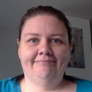 Kellye B., Nanny in Clinton, WA 98236 with 22 years of paid experience