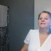 Dina A. - Hopkinsville Babysitter