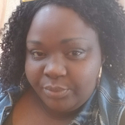 Arniece S., Care Companion in Pittsburgh, PA 15204 with 20 years paid experience