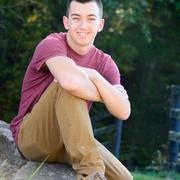 Jared Wolfe W. - Lexington Babysitter