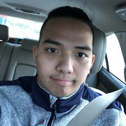 "Danel John S. - Anchorage <span class=""translation_missing"" title=""translation missing: en.application.care_types.child_care"">Child Care</span>"