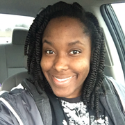 Brittanie G., Babysitter in Killeen, TX with 7 years paid experience